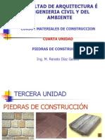 CUARTA UNIDAD - PIEDRAS DE COSNTRUCCION.pdf
