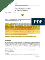 Stieb Understanding Engineering Professionalism(Autosaved)
