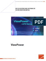Manual ESP VIEWPOWER.pdf