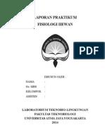 Sampul Laporan FISWAN(1)