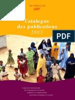 publications gret.pdf
