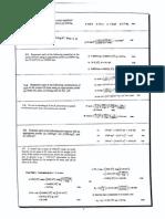 138722306 R C Hibbeler Solutions Manuals Statics1
