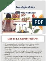 Clase Aromaterapia (1)