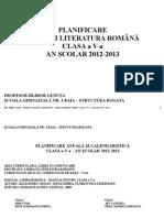 planificare_cl.5_2012_2013
