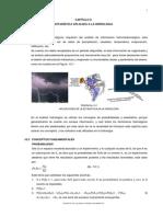CAPITULO X ESTADISTICA APLICADA A LA HIDROLOGIA.pdf
