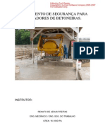 treinamento betoneira (1)