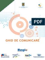 Ghid de Comunicare_Ro_final 1
