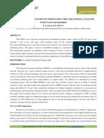 12.Eng-Parametric Optimization of Wedm Using -K.B. Rai