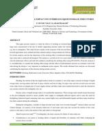 14.Eng-Analysis of Sloshing Impact -Muthuvijay