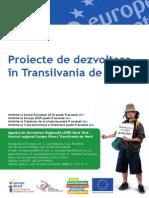 000Proiecte de Dezvoltare in Transilvania de Nord_sp4rnl