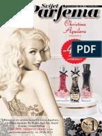 cm-Svijet-parfema-5.6.-4.7.2013