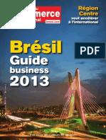 MO1948_Brésil.pdf