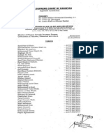 Supreme Court Judgement AOs-AAOs&Auditors CP325-2010