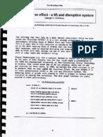The Hutchison File