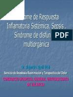Ripoll SRIS 080205