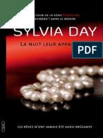 la-nuit-leur-appartient-t01-les-day-sylvia.pdf