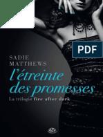 l-39-etreinte-des-promesses-la-tr-matthews-sadie.pdf