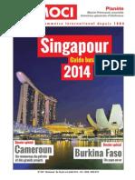 MO1967_Singapour 2014.pdf