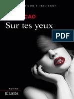 sur-tes-yeux-romans-etrangers-french-ed-cao-iren.pdf