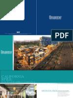 Urbana_brochure