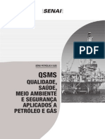 QSMS_ALTA.pdf