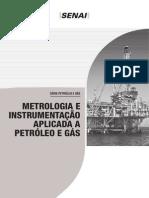 METROLOGIA_ALTA.pdf