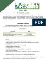 SiGAS 2014_normas