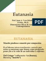 Eutanacia 7