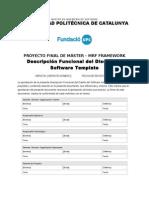 TS-Plantilla-10DFDSW-1.0