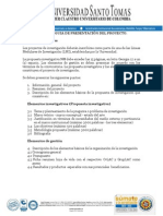 Anexo 3 _Guía de Presentación de Proyectos (1).docx