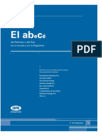 mapa_ductos.pdf