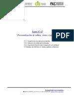 Material de Computacion III - Temas N° 17