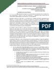 Desarrollo Histórico de Salud Pública Ok Ok 2014