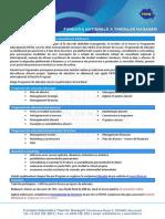 Oferta Programe Educatie FNTM_Biblioteci