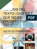 1ra PG Denis Restrepo