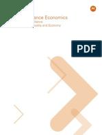 Motorola Video Surveillance Economics White Paper V1.