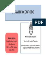 PARA-LEER-CON-TODO-OSDE-17-DE-JUNIO.-Gaspar-y-González.pdf