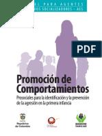 100475-Promocion de Comportamientos