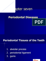 23476208 Periodontal Diseases