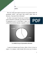La evolución de las piedras -scribd.doc