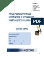 Propuesta_de_asesoramiento CON LAS COMERCIALES