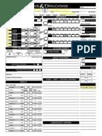 Character Sheet 23.7.6