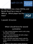 big fat fractions powerpoint
