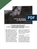 ACOMPAÑAMAIENTO ESPIRITUAL DE AYUDA .pdf