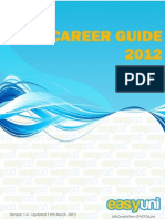 Malaysia Career Guide