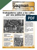 Revista Conosur Ñawpaqman 147
