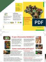 folheto_grafica