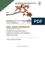 exposicion de PROGARAMAS UTILITARIOS 1.docx
