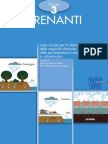 Linee Guida Per La Determinazione Della Capacità Drenante Delle Pavimentazioni Modulari in Calcestruzzo (Assobeton 2011)