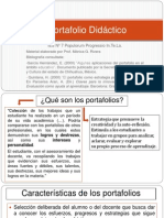 El Portafolio Didáctico-04-11-13.pptx